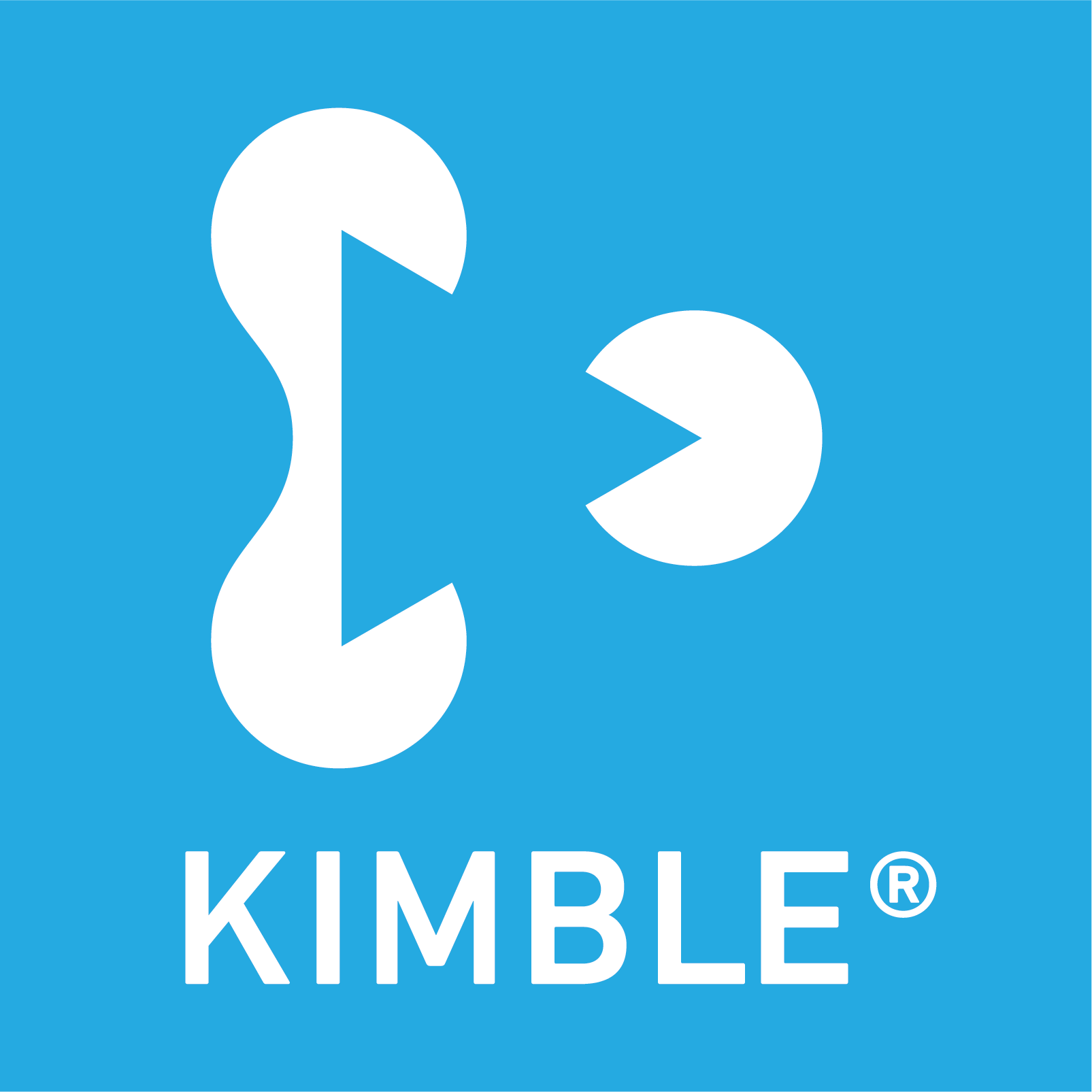 blue-kimble-square