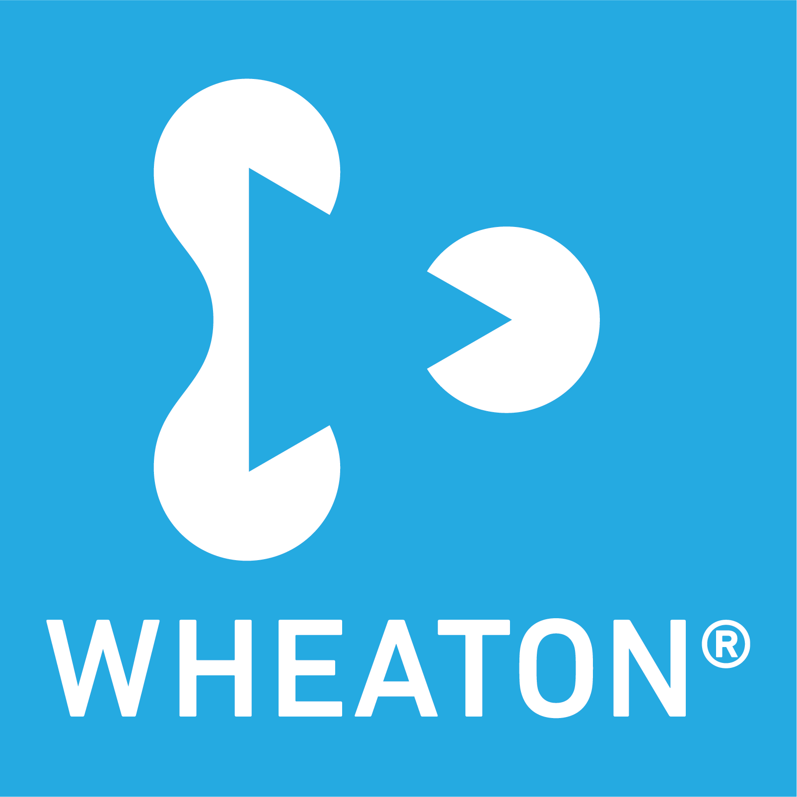 blue-wheaton-square